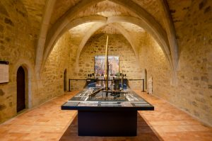 interieur-chateau-dinan