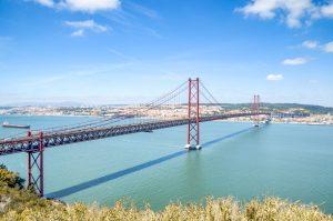 pont-du-25-avril-Lisbonne