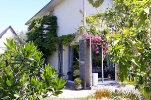 villa-des-hortensias-paimpol
