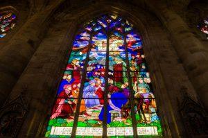 vitraux-eglise-saint-malo
