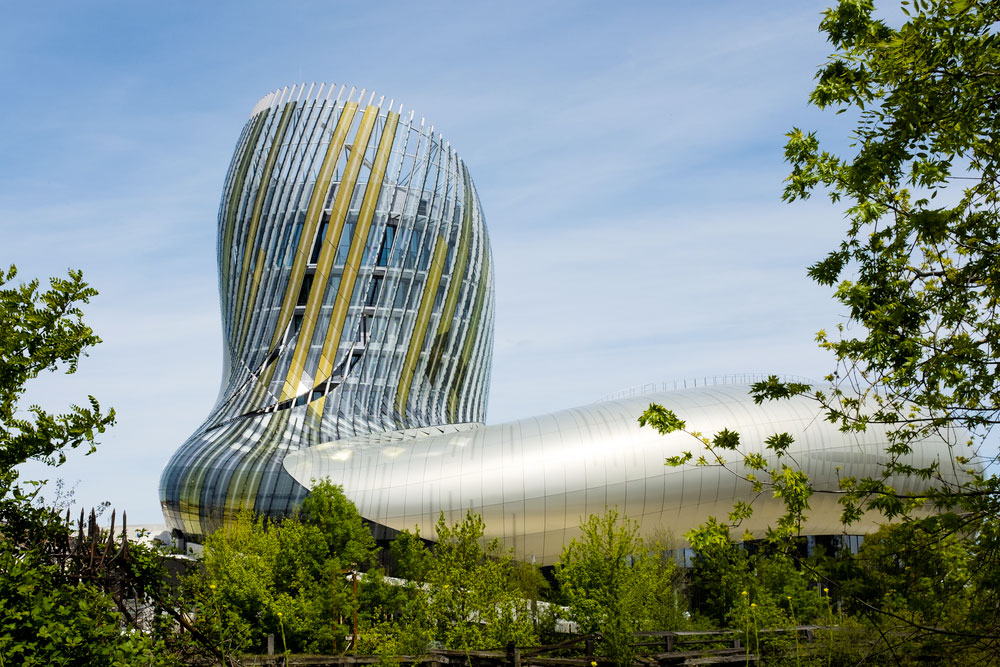 Bordeaux_cite-vin