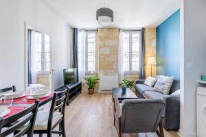 airbnb-famille-bordeaux