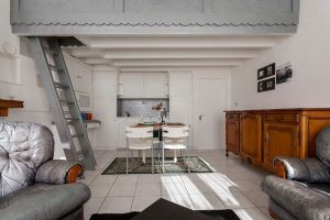 appartement-hyper-centre-bordeaux