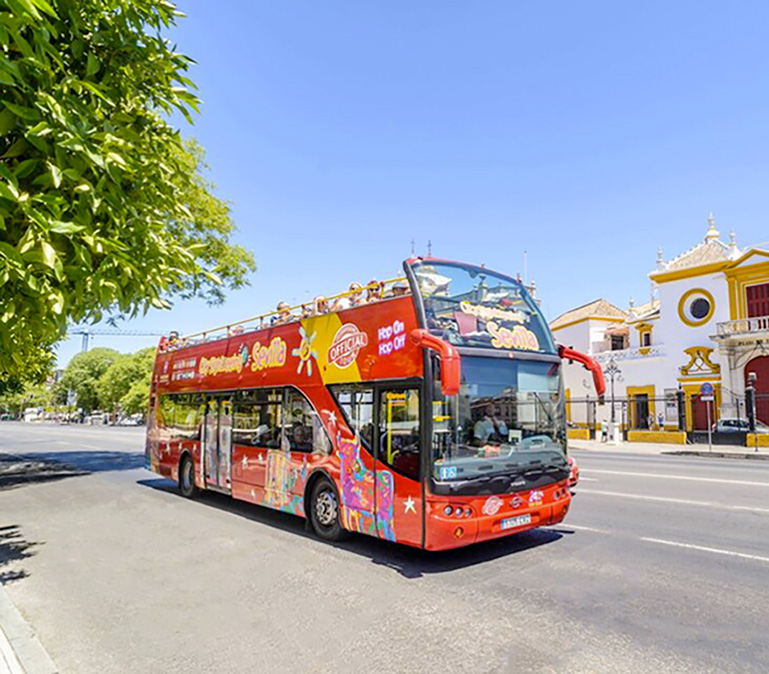 bus-arrets-multiples-seville