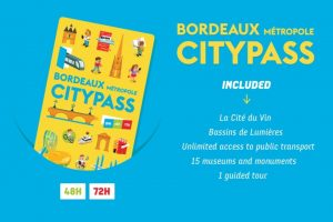 city-pass-bordeaux