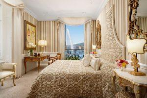 hotel-angleterre-geneve
