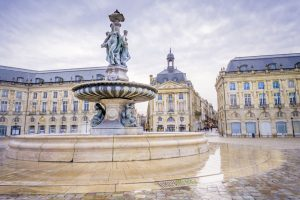 place-de-la-bourse-bordeaux