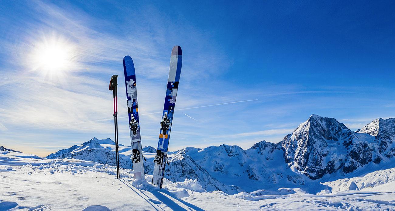 station-ski-alpes-sud
