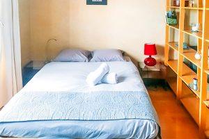 airbnb-centre-ville-geneve