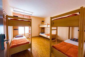 geneva-hostel