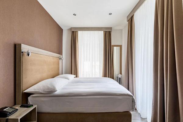 hotel-strasbourg