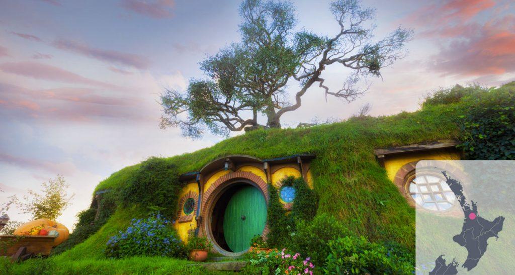 ile-du-nord-hobbiton