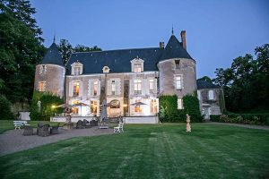 chateau-de-pray-amboise