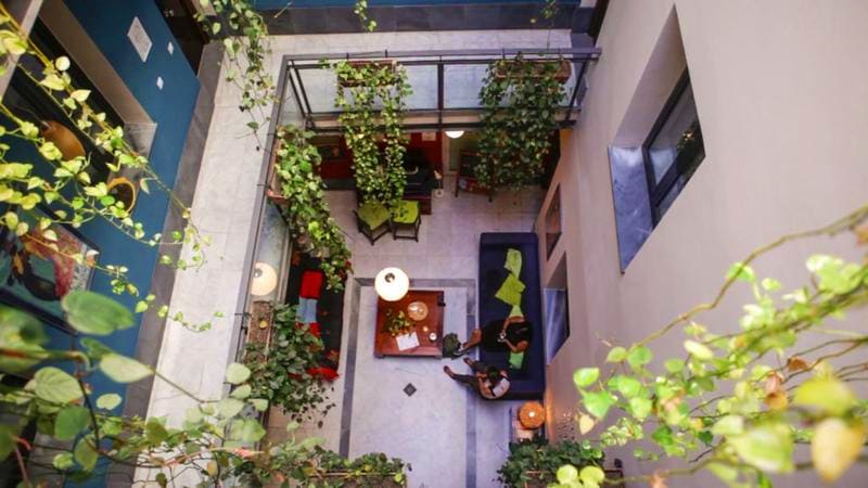 oasis-backpakers-hostel-seville