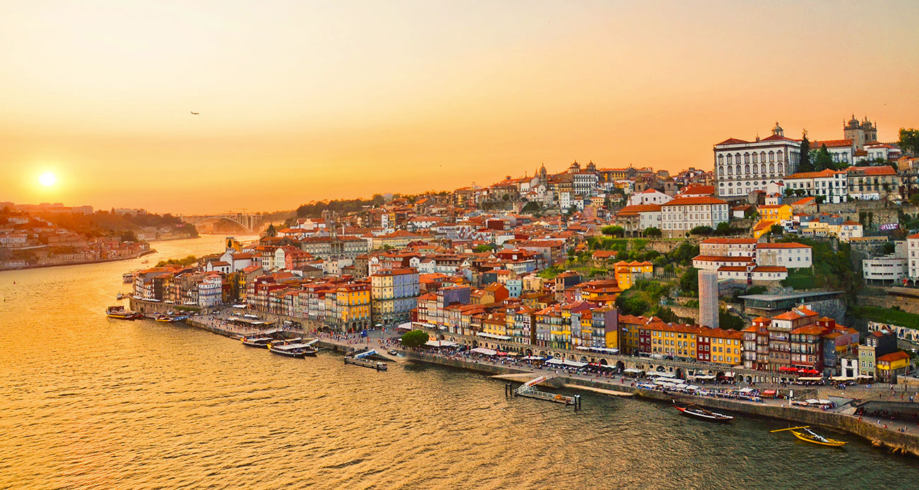 que-faire-portugal