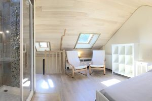 duplex-airbnb-amboise