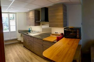 studio-airbnb-amboise-quai