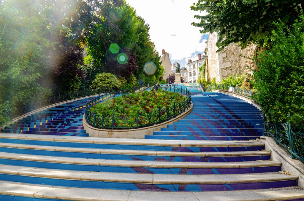 Blois-escaliers-denis-papin