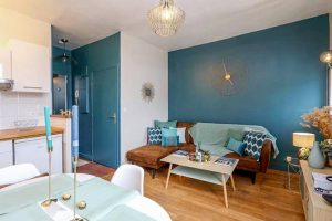 airbnb-blois-6pers