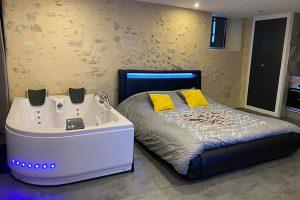 airbnb-blois-appartement