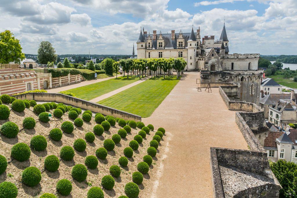 chateau-amboise
