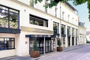 mercure-hotel-blois