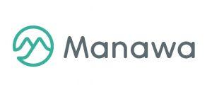Logo-Manawa
