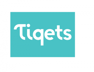 Logo-Tiqets