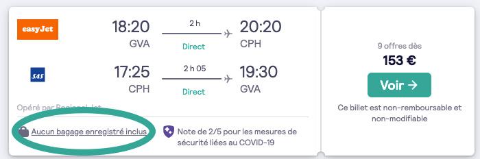 bagage-billet-avion