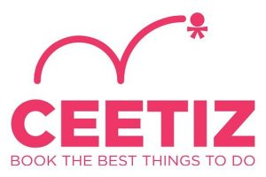 ceetiz-logo