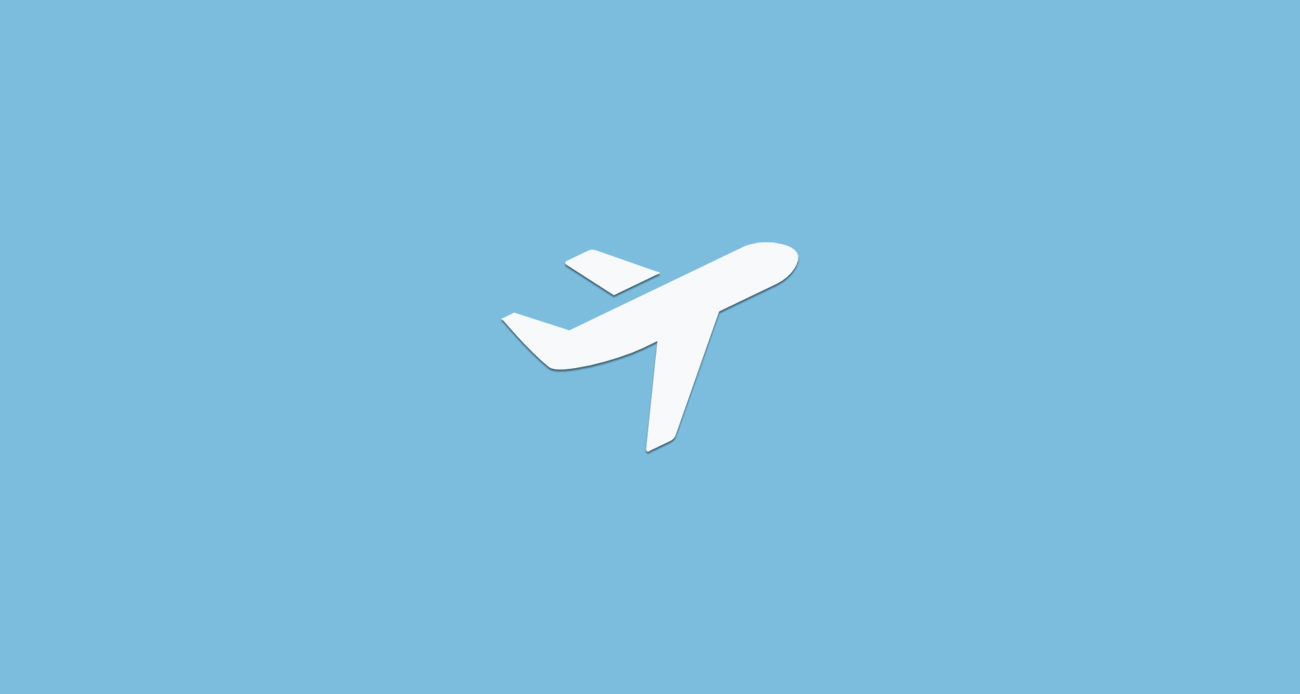 conseils-avion-entete