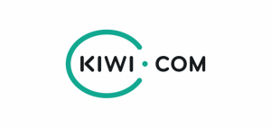 kiwi-logo