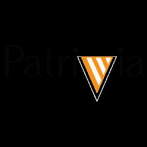 patrivia-logo