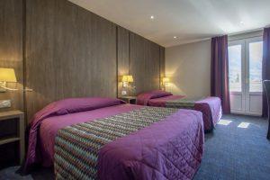 hotel-mont-brison