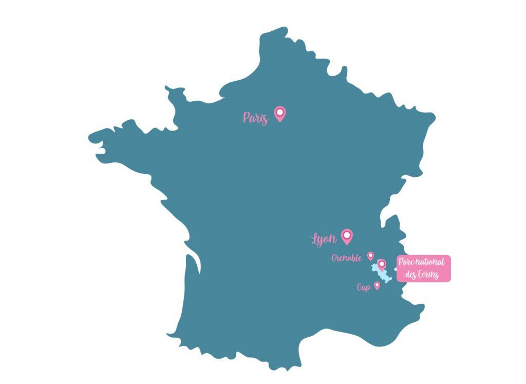France-ecrin