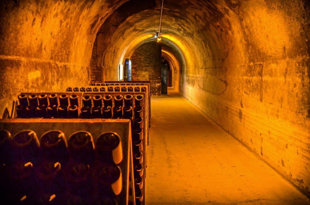 cave-taittinger-champagne