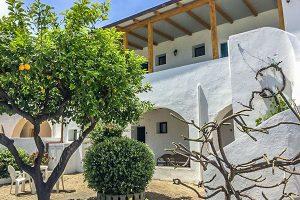Villa-Petrusa-Stromboli