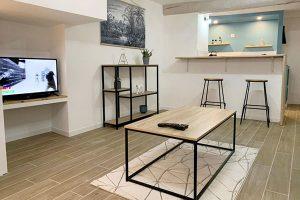 appartement-location-grasse