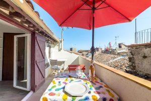 appartement-terrasse-grasse