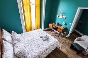 home-lisbonne-hostel