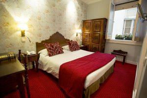 hotel-dom-sancho-lisbonne