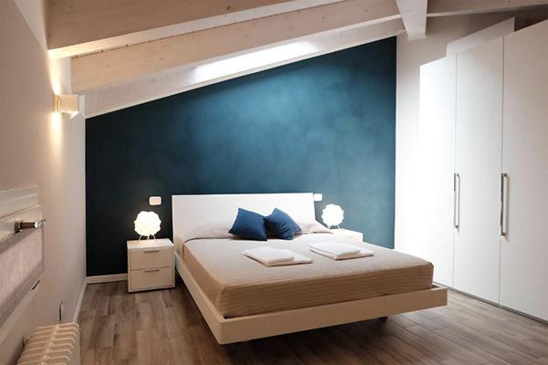 Appartement Vérone - Nuova Corte