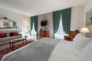 Où dormir à Turin - Corte Realdi