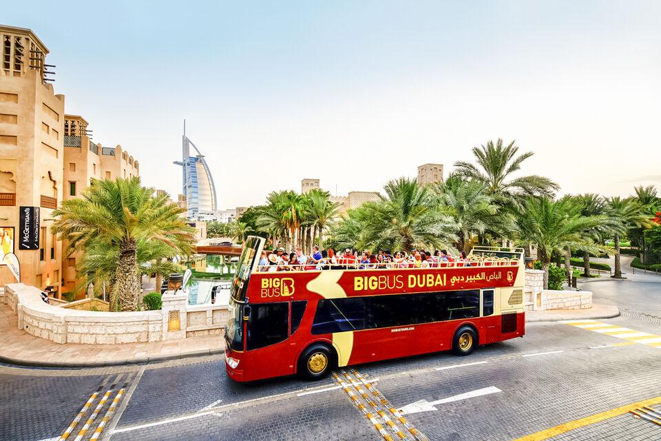 bus-touristique-dubai
