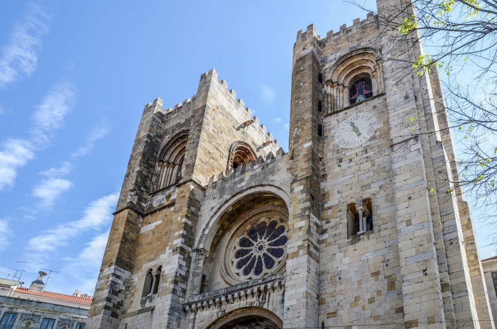 cathedrale-se-lisbonne