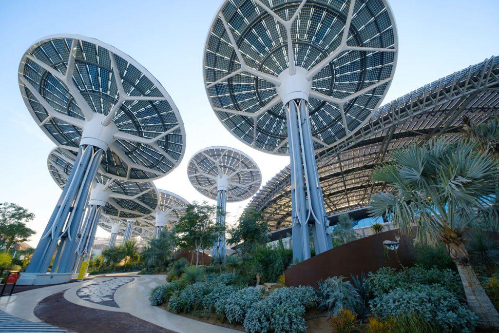 dubai-expo-2020-pavillon-terra