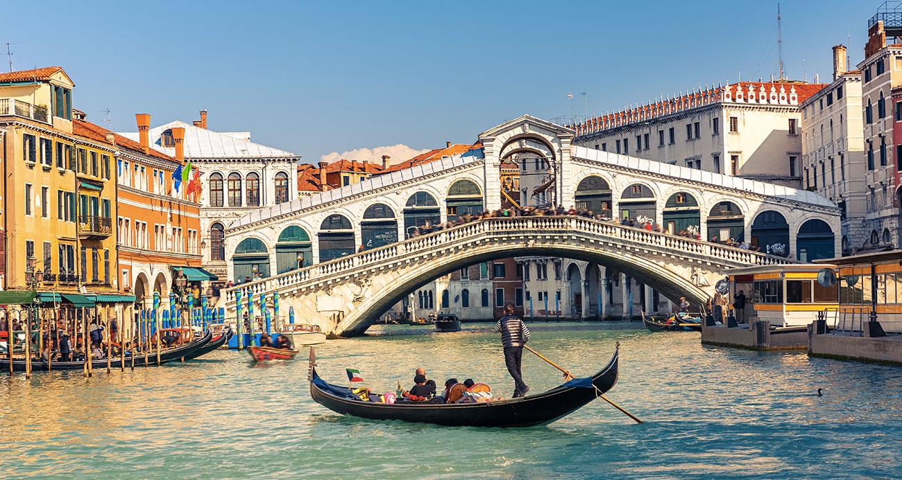incontournable-italie